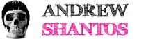 Andrew Shantos